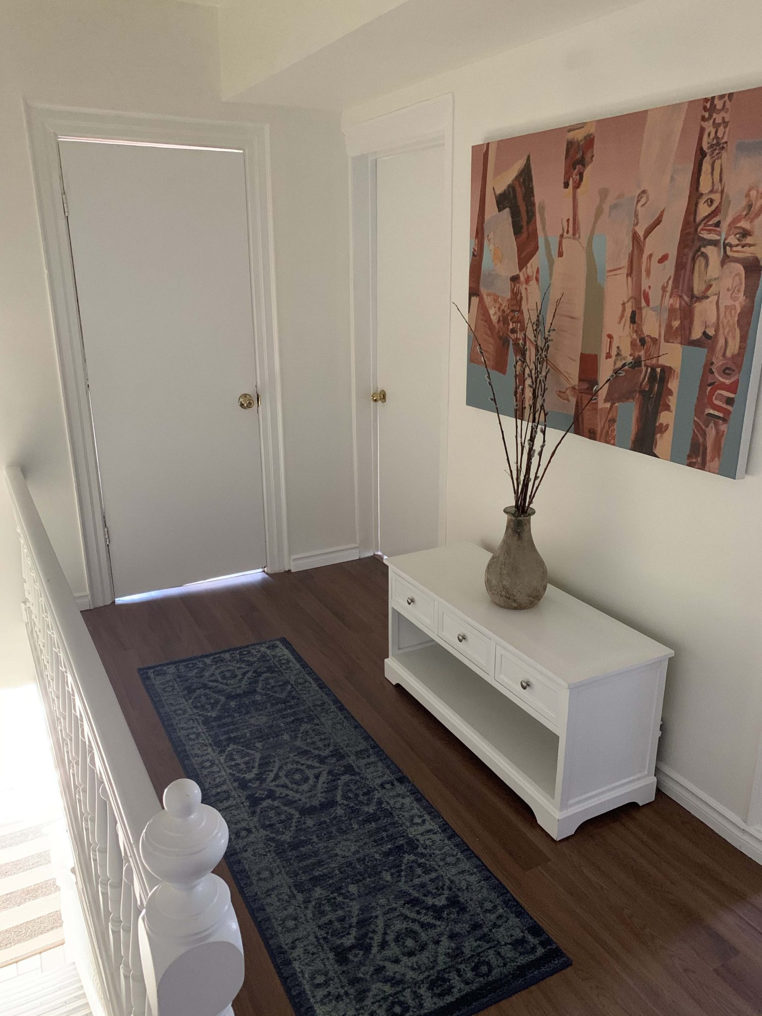 Room For Rent in the Junction